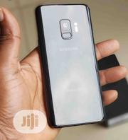 New Samsung Galaxy S9 Plus 128 GB Black | Mobile Phones for sale in Abuja (FCT) State, Utako