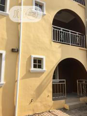 2 Bedroom Flat Up Stairs At Adeniyi Jones Ikeja | Houses & Apartments For Rent for sale in Lagos State, Ikeja