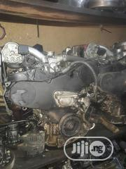 Tokubo Engine With Guarantee | Vehicle Parts & Accessories for sale in Lagos State, Mushin