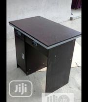 High Quality Office Table 1.2 Meter.   Furniture for sale in Lagos State, Lekki Phase 1