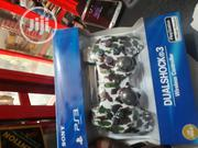 This Is Ps3 Camon Pad | Video Game Consoles for sale in Lagos State, Ikeja