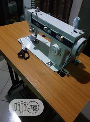 Victoria Sewing Machine With Electric Motor | Home Appliances for sale in Rivers State, Port-Harcourt