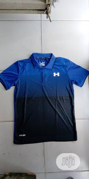 Under Armour Top | Clothing for sale in Lagos State, Lagos Mainland