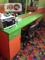 Proffesional Barber Needed   Health & Beauty Services for sale in Lagos State, Lagos Mainland