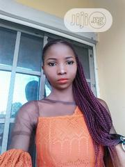 Ushers And Models | Part-time & Weekend CVs for sale in Abuja (FCT) State, Lugbe District