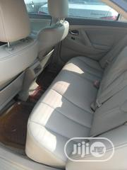 Toyota Camry 2007 | Cars for sale in Edo State, Benin City