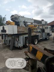 Heavy Equipments | Heavy Equipments for sale in Lagos State, Ikeja