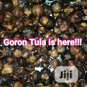 Silky Slimmy Goron Tula Kola (20 Pieces Or More) | Sexual Wellness for sale in Lagos State, Lagos Mainland