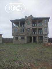An Uncompleted Industrial Complex For Sale   Commercial Property For Sale for sale in Ogun State, Ado-Odo/Ota