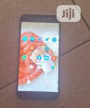 Samsung Galaxy A7 Duos 32 GB Black   Mobile Phones for sale in Abuja (FCT) State, Maitama