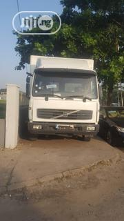 Volvo 1800 2012 White | Trucks & Trailers for sale in Lagos State, Amuwo-Odofin
