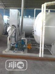 Gas Skid Dispenser Machines   Vehicle Parts & Accessories for sale in Lagos State, Ikeja