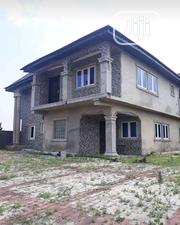3 Bedroom Duplex With 2 Nos Of 2 Bedroom Flats | Houses & Apartments For Sale for sale in Lagos State, Ikorodu