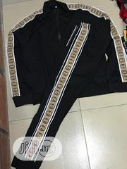 Joggers (Up and Down) | Clothing for sale in Lagos State, Lagos Island