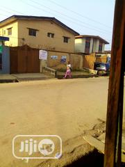 One Storey Building of 4 Flats   Houses & Apartments For Sale for sale in Lagos State, Ikorodu