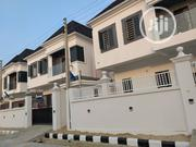 5 Bedroom Duplex With Bq Chevron | Houses & Apartments For Sale for sale in Lagos State, Lekki Phase 1
