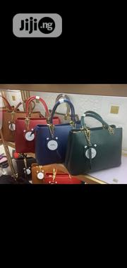 Unbranded Bag | Bags for sale in Lagos State, Lagos Mainland