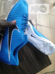 Nike Mercurial Boot | Shoes for sale in Lagos State, Lagos Mainland