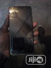 Infinix Note 5 Stylus 32 GB Red   Mobile Phones for sale in Lagos State, Lagos Mainland