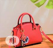 Affordable Handbags Red | Bags for sale in Lagos State, Ikeja