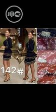 Short Gown With Good Quality | Clothing for sale in Lagos State, Nigeria