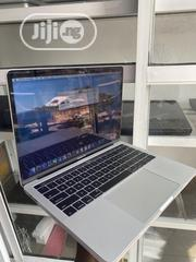 New Laptop Apple MacBook Pro 8GB Intel Core i5 SSD 256GB | Laptops & Computers for sale in Lagos State, Lekki Phase 1