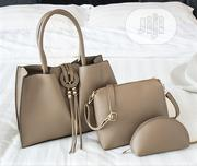 Affordable Handbags | Bags for sale in Lagos State, Ikeja