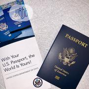Apply For USA B1/B2 Visa - Echuks Travels And Tours | Travel Agents & Tours for sale in Anambra State, Nnewi