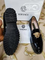 Men Unique Foot Wear, Shoes, Corporate, Casual, Sport Shoes   Shoes for sale in Lagos State, Ikeja