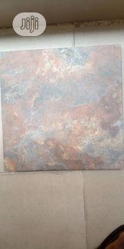 Thick 33x33cm Tiles | Building Materials for sale in Lagos State, Orile