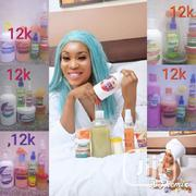 Oasis Beauty Palace | Skin Care for sale in Abuja (FCT) State, Central Business District