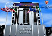 Avenue Suit Hotel At Victoria Island Lagos | Commercial Property For Sale for sale in Lagos State, Victoria Island