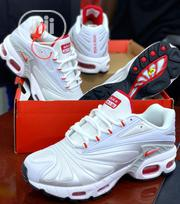 Nike Airmax TN | Shoes for sale in Lagos State, Surulere