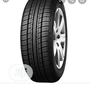 New Car Tyres | Vehicle Parts & Accessories for sale in Abuja (FCT) State, Utako