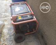 7 KVA Generator | Electrical Equipments for sale in Lagos State, Alimosho