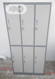 Workers Locker | Furniture for sale in Lagos State, Lekki Phase 2
