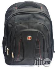 Swiss Polo Back Pack | Bags for sale in Lagos State