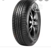 Beligum Tyres | Vehicle Parts & Accessories for sale in Abuja (FCT) State, Utako