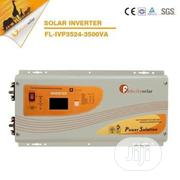 5KVA Felicity Solar Inverter | Solar Energy for sale in Abuja (FCT) State, Central Business District