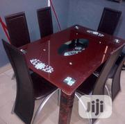 Dining Table | Furniture for sale in Lagos State, Victoria Island