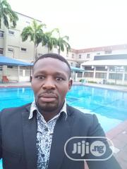 Swimming Instructor   Teaching CVs for sale in Lagos State, Ibeju