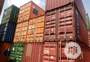 Containers For Sale For | Manufacturing Equipment for sale in Lagos State, Ojota