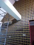 3D Wallpaper | Home Accessories for sale in Yaba, Lagos State, Nigeria