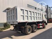 China 30tons For Sale | Trucks & Trailers for sale in Lagos State, Lagos Island
