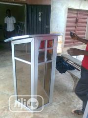 Delight Work   Building & Trades Services for sale in Oyo State, Egbeda