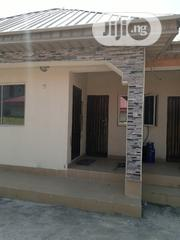 Affordable Mini Flat for Rent at Ajah Lagos | Houses & Apartments For Rent for sale in Lagos State, Ajah