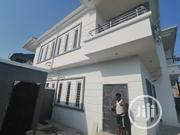 4bedroom Semi Detached Duplex For Sale At Ajah | Houses & Apartments For Sale for sale in Lagos State, Ajah