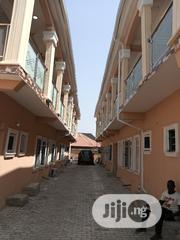 Affordable Mini Flat for Rent at Badore Ajah Lagos | Houses & Apartments For Rent for sale in Lagos State, Ajah