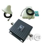 3G/ GSM Wireless Repeater   Computer Accessories  for sale in Lagos State
