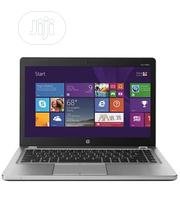 Laptop HP EliteBook Folio 9480M 8GB Intel Core i5 SSD 256GB | Laptops & Computers for sale in Abuja (FCT) State, Central Business District